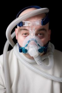 uncle-fester-wearing-cpap-machine