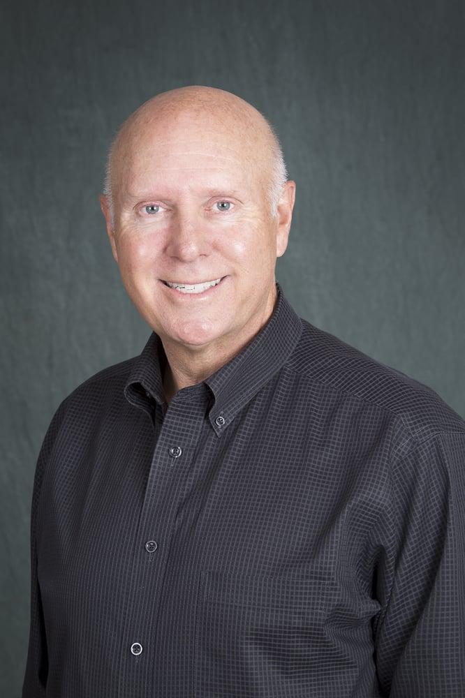 Top Santa Barbara Dentist Walter C Dukes DDS