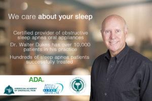 walter-dukes-dds-sleep-apnea-doctor